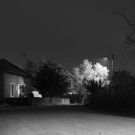 Workshop de Fotografia Nocturna (Lisboa)