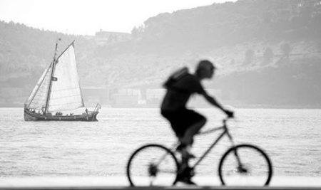Exposição de Fotojornalismo IPF – Lisboa