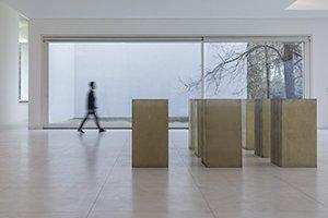 Hugo-Godinho-04-Workshop Fotografia Arquitectura IPF Porto