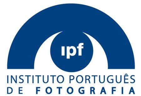 Instituto Português da Fotografia