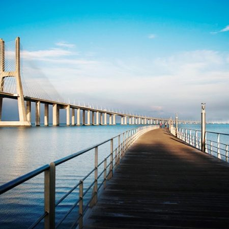 Curso Avançado de Fotografia (Lisboa)