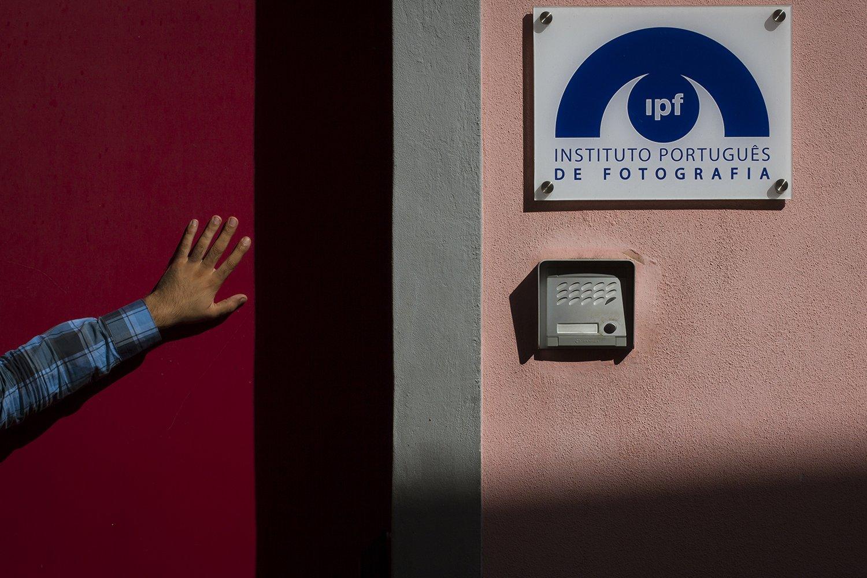IPF Porto