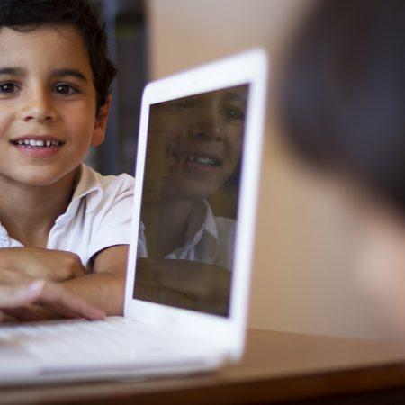Oficinas de Fotografia para Crianças dos 6 aos 10 anos (Porto)