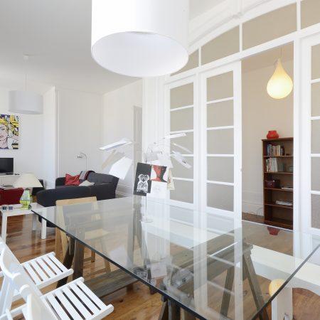 Curso de Fotografia para Imobiliária (Porto)