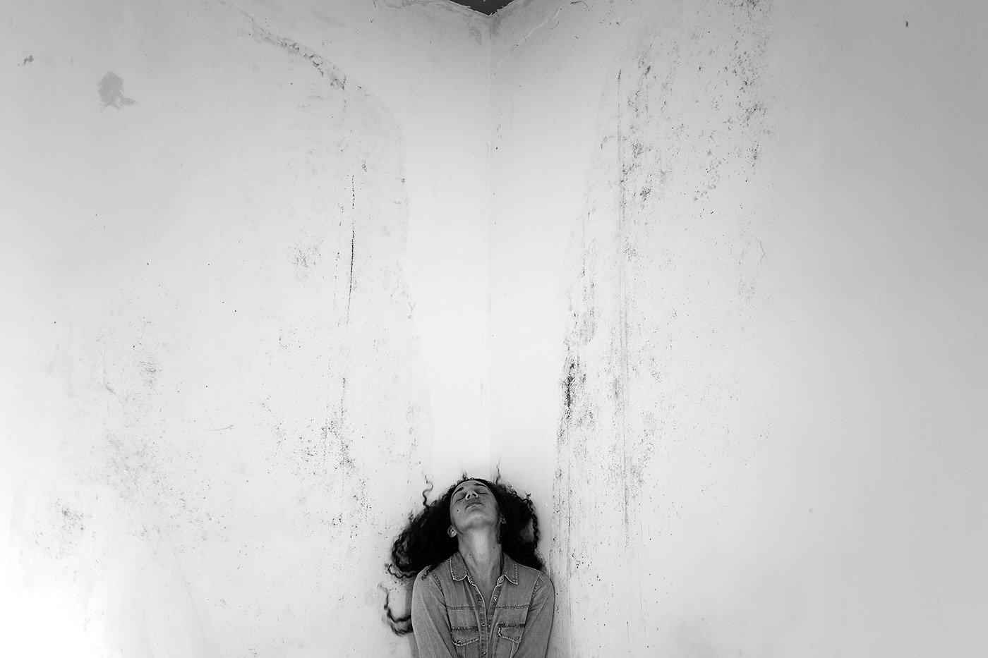 Workshop de Projeto Fotográfico (Porto)