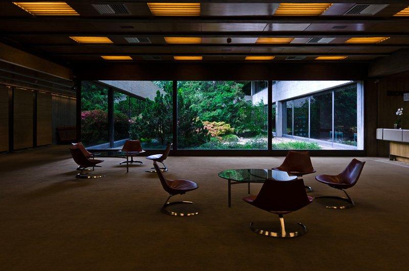 Workshop Fotografia de Arquitectura|ipf