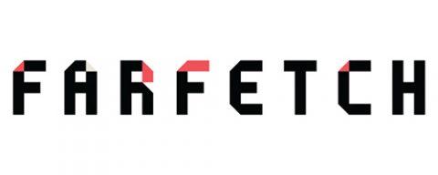farfetch_500