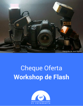 Workshop de Flash (Porto)