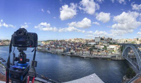 3 ideias-chave sobre Timelapse para fotógrafos
