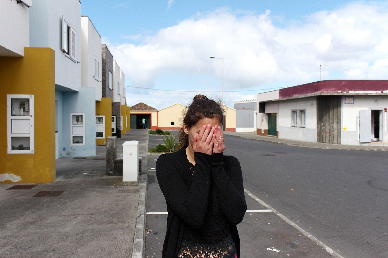 Curso de Iniciação à Fotografia (Lisboa)