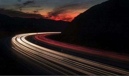 5 Dicas básicas para fazer Fotografia Noturna