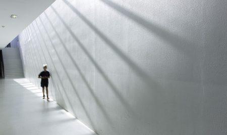 Luz incidente e luz refletida: tudo o que precisas de saber