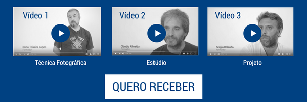 serie 3 videos disciplinas CPF