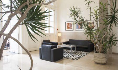 Imobiliárias: 5 motivos pelos quais a fotografia pode ser a alma do negócio