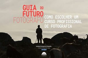 Futuro Fotógrafo Prodissional