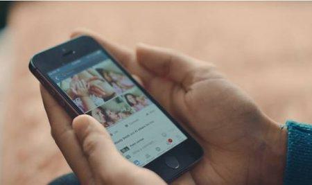 Uso de Fotos Livremente Acessíveis no Facebook pode ser Crime