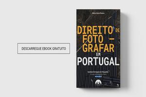 Direito de Fotografar em Portugal