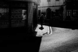 Workshop de Fotografia de Rua(IPF Porto)