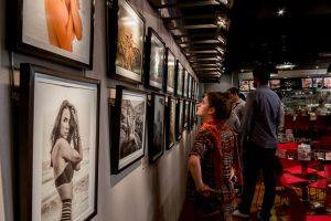 Exposição-Fotográfica-Elas-O-nu-João-Américo-14
