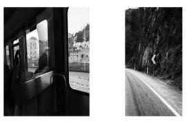 Workshop de fotografia de rua IPF Lisboa