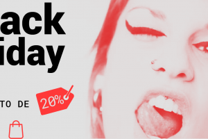 black friday-fundo1