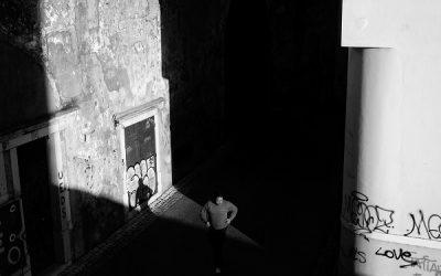 Workshop de Fotografia Documental (Lisboa)