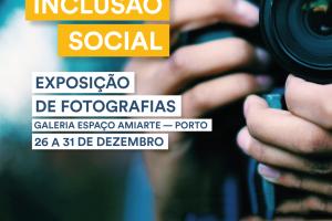 Click_cartaz