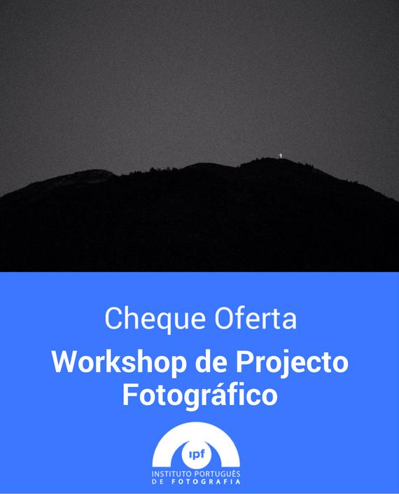 Voucher IPF Projecto Fotográfico