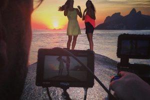 filmagem_1
