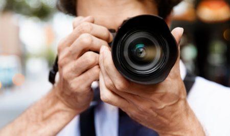 O Respeito pelo Direito à Imagem da Pessoa Retratada (2) – o Consentimento