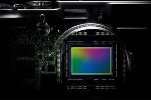 camera-sensor-720×720