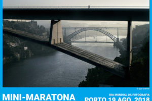 FACEBOOK_POST_DIA_MUNDIAL_FOTOGRAFIA_PORTO