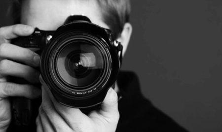 O Respeito pelo Direito à imagem da Pessoa Retratada (6) – Exceções à Necessidade de Consentimento
