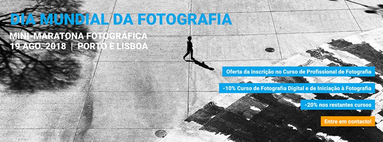 Workshop de projecto fotografico IPF Lisboa