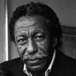 Personalidades da Fotografia – Gordon Parks e a condição negra