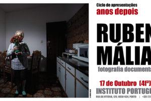 RUBEN MALIA BANNER (1)