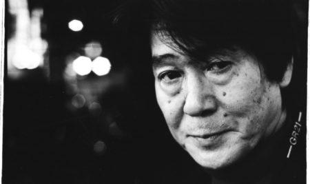 Personalidades da Fotografia – Daido Moriyama