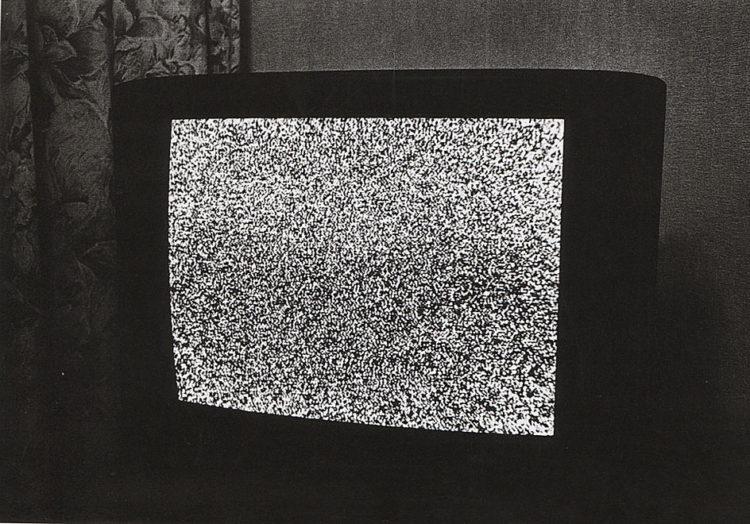 """Imitation"" (1995)"