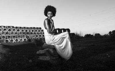Curso Profissional de Fotografia (Porto)