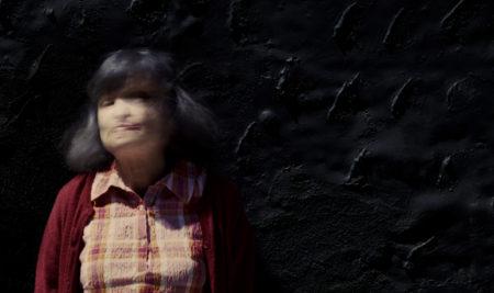 Trabalho Final de Rita Queiroz, Aluna do Curso Profissional de Fotografia 2016-2018 – Porto