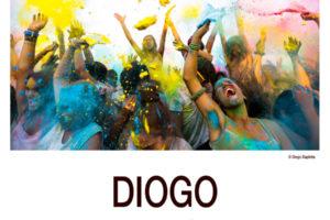 cartaz Diogo