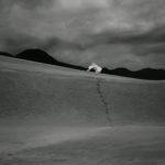 Fotografia Fine Art – Online