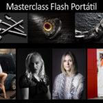 Masterclass de Flash Portátil – Avançado – Online