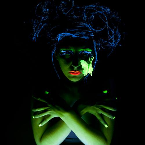 Workshop de Fotografia Criativa – Online